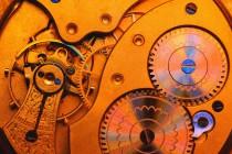JFD CONSEIL, objectif investissement, prevoyance assuarnce vie